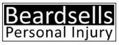No Win No Fee Personal Injury Solicitors Cheadle - BeardsellsPersonalInjury.co.uk