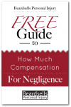 How Much Compensation for Negligence (BeardsellsPersonalInjury.co.uk)