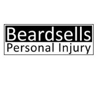 Medical Negligence Compensation Claims from BeardsellsPersonalInjury.co.uk